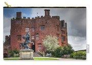 Powis Castle Carry-all Pouch