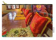 Prayer Mats Carry-all Pouch
