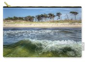 Prerow Beach Carry-all Pouch