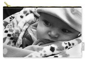 Presious Baby Carry-all Pouch