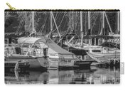 Presque Isle Marina 2013 Carry-all Pouch