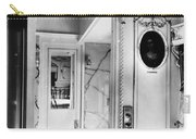 Pullman Car Loretto Carry-all Pouch