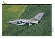 Raf Tornado - Low Level Carry-all Pouch