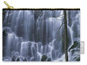Ramona Falls Carry-all Pouch