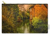 River Kennet Carry-all Pouch