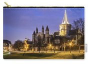 Rochester Cathedral Carry-all Pouch