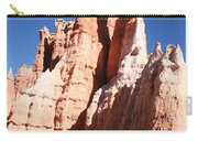 Rockformation Bryce Canyon Carry-all Pouch