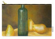 Roman Table Carry-all Pouch