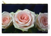 Roses 8405 Carry-all Pouch