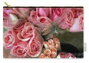 Roses For Sale Carry-all Pouch