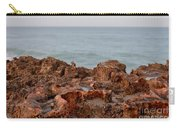 Ross Witham Beach Hutchinson Island Martin County Florida Carry-all Pouch