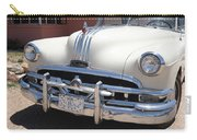 Route 66 - Classic Car Carry-all Pouch