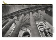 Royal Exchange London Carry-all Pouch