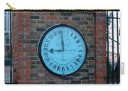 Royal Observatory Grenwich  Carry-all Pouch