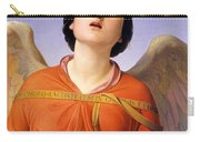 Sacred Music Carry-all Pouch