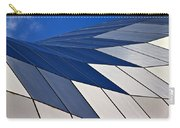 Sage Gateshead Carry-all Pouch