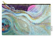 Samadhi Bliss Carry-all Pouch