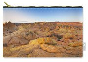 Coyote Buttes Arizona Carry-all Pouch