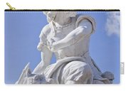 Sanssouci Park Potsdam Carry-all Pouch