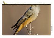 Says Phoebe Carry-all Pouch