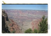 Scenic View - Grand Canyon Carry-all Pouch