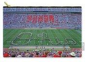 27w115 Script Ohio In Osu Stadium Carry-all Pouch
