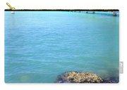 Seven Mile Bridge-2 Carry-all Pouch