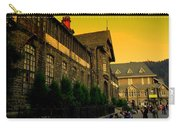 Shimla Town Hall Carry-all Pouch