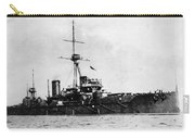 Ships Hms 'dreadnought Carry-all Pouch