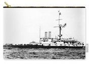 Ships Hms 'victoria Carry-all Pouch