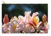 Simply Vibrant Carry-all Pouch