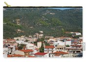 Skiathos Island Greece Carry-all Pouch