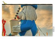 Slush Puppie Carry-all Pouch
