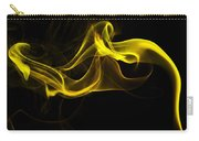 Smoke 3 Carry-all Pouch