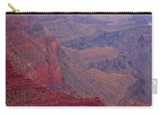 Spectacular Grand Canyon  Carry-all Pouch
