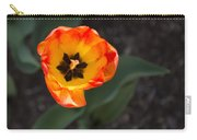 Spring Flowers No. 10 Carry-all Pouch