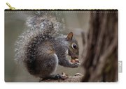 Squirrel II Carry-all Pouch