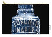 Stanley Cup 2 Carry-all Pouch