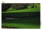 Stoller Vineyard Roads 19050 Carry-all Pouch