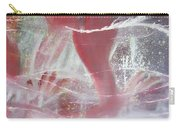 String Theory - Praise Carry-all Pouch