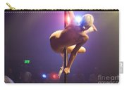 Strippers Club  Carry-all Pouch