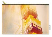 Summer Dreams Carry-all Pouch by Amy Weiss