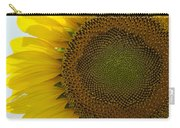 Sun Kissed Carry-all Pouch
