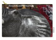 Sweet Home Alabama Carry-all Pouch
