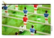 Table Football Carry-all Pouch