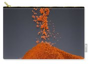1 Tablespoon Paprika Carry-all Pouch
