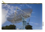 The Dish Stanford University Carry-all Pouch