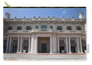 The Huntington Library House And Art Gallery Carry-all Pouch