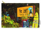 The Joint Carry-all Pouch