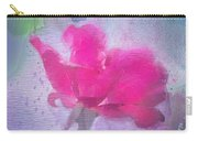 The Scent Of Roses Carry-all Pouch